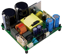 Hypex - SMPS400A400 Power supply